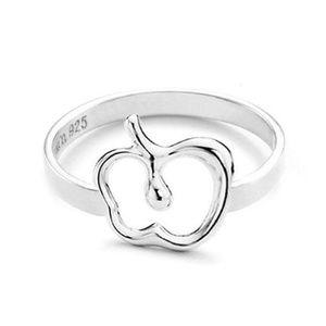 Tiffany & Co Apple Ring